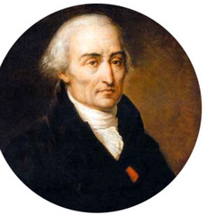 famous quotes, rare quotes and sayings  of Joseph-Louis Lagrange