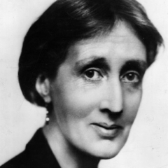 famous quotes, rare quotes and sayings  of Virginia Woolf