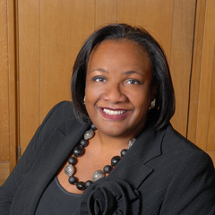 famous quotes, rare quotes and sayings  of Diane Abbott