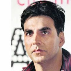 famous quotes, rare quotes and sayings  of Akshay Kumar