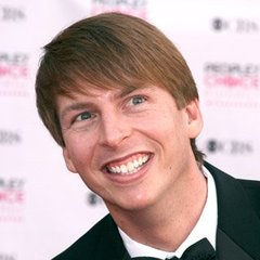 famous quotes, rare quotes and sayings  of Jack McBrayer