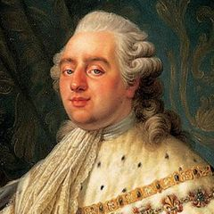 famous quotes, rare quotes and sayings  of Louis XVI of France