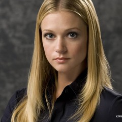 famous quotes, rare quotes and sayings  of A. J. Cook