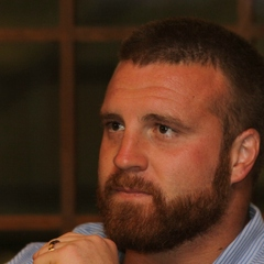 famous quotes, rare quotes and sayings  of John Kuhn