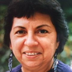 famous quotes, rare quotes and sayings  of Gloria E. Anzaldúa