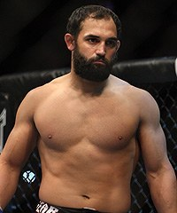 famous quotes, rare quotes and sayings  of Johny Hendricks