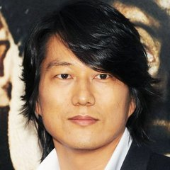 famous quotes, rare quotes and sayings  of Sung Kang