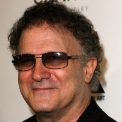 famous quotes, rare quotes and sayings  of Albert Brooks