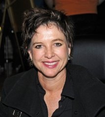 famous quotes, rare quotes and sayings  of Kristy McNichol