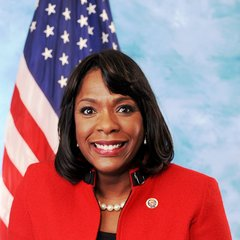 famous quotes, rare quotes and sayings  of Terri Sewell