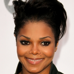 famous quotes, rare quotes and sayings  of Janet Jackson
