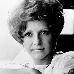 famous quotes, rare quotes and sayings  of Brenda Lee