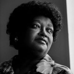 famous quotes, rare quotes and sayings  of Claudette Colvin