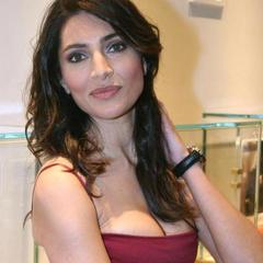 famous quotes, rare quotes and sayings  of Caterina Murino