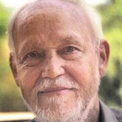famous quotes, rare quotes and sayings  of Huston Smith
