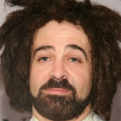 famous quotes, rare quotes and sayings  of Adam Duritz