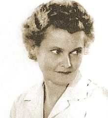 famous quotes, rare quotes and sayings  of Joy Adamson