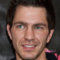 famous quotes, rare quotes and sayings  of Andy Grammer