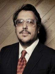 famous quotes, rare quotes and sayings  of John Flansburgh