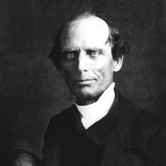 famous quotes, rare quotes and sayings  of Charles Grandison Finney