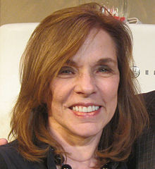 famous quotes, rare quotes and sayings  of Marsha Norman
