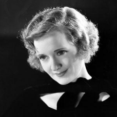 famous quotes, rare quotes and sayings  of Billie Burke