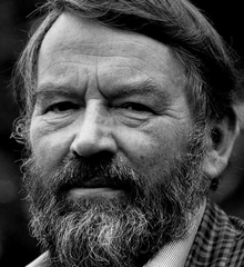famous quotes, rare quotes and sayings  of John Fowles