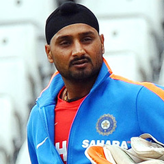 famous quotes, rare quotes and sayings  of Harbhajan Singh
