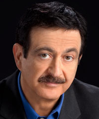 famous quotes, rare quotes and sayings  of George Noory