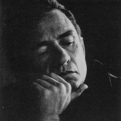 famous quotes, rare quotes and sayings  of Johnny Cash