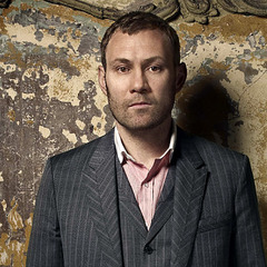 famous quotes, rare quotes and sayings  of David Gray