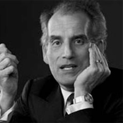 famous quotes, rare quotes and sayings  of David Berlinski