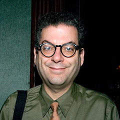 famous quotes, rare quotes and sayings  of Michael Musto