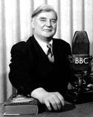 famous quotes, rare quotes and sayings  of Aneurin Bevan