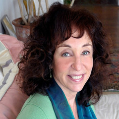 famous quotes, rare quotes and sayings  of Judith Orloff
