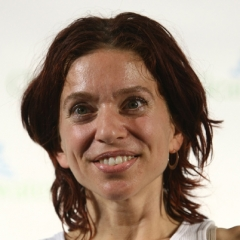 famous quotes, rare quotes and sayings  of Ani DiFranco
