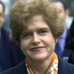 famous quotes, rare quotes and sayings  of Deborah Lipstadt