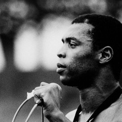 famous quotes, rare quotes and sayings  of Fela Kuti