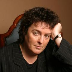 famous quotes, rare quotes and sayings  of Carol Ann Duffy