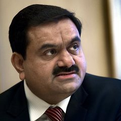 famous quotes, rare quotes and sayings  of Gautam Adani