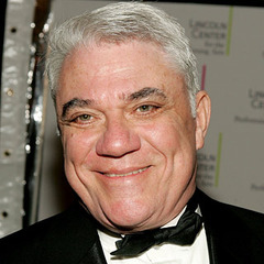 famous quotes, rare quotes and sayings  of Rex Reed