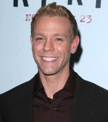 famous quotes, rare quotes and sayings  of Adam Pascal