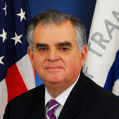 famous quotes, rare quotes and sayings  of Ray LaHood