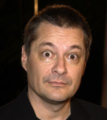 famous quotes, rare quotes and sayings  of Jean-Pierre Jeunet