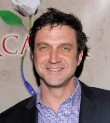 famous quotes, rare quotes and sayings  of Raul Esparza
