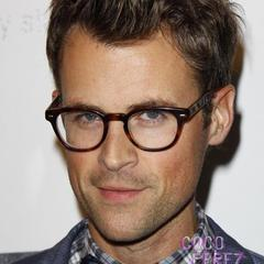 famous quotes, rare quotes and sayings  of Brad Goreski