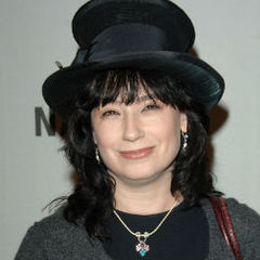 famous quotes, rare quotes and sayings  of Amy Sherman-Palladino