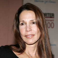 famous quotes, rare quotes and sayings  of Patti Davis