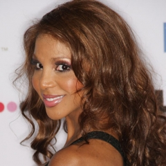 famous quotes, rare quotes and sayings  of Toni Braxton