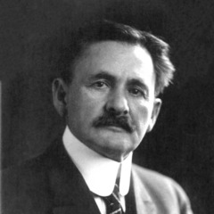 famous quotes, rare quotes and sayings  of Albert A. Michelson
